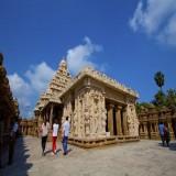 Anupuram