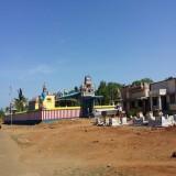 Aralikottai