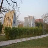 Araria Court
