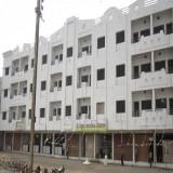 Ardhapur