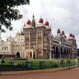 Athani(Karnataka)