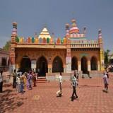 Athani TN