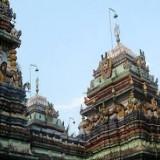 Atreyapuram