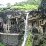 Aurangabad-ajanta-ellora