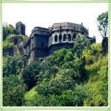 Aurangabad (Bihar)