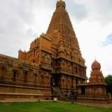 Ayakkaranpulam(vedaranyam)