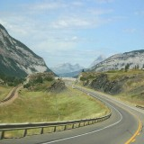 B C Road