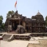Badravathi