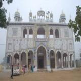 Bagha Purana