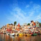 Banaras (Varanasi)
