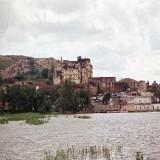 Bari Sadri