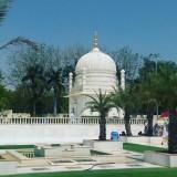 Baswada