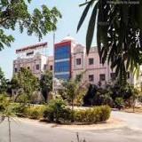 Dharmapuri (Tamil Nadu)