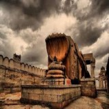 Hindupur