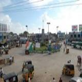 Machilipatnam