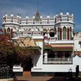 Ramachandrapuram Bus Tickets