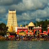 Rameswaram Bus Tickets