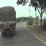 SriKalahasthi Bus tickets