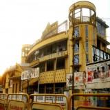 Thirunelveli Bus Tickets