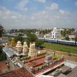 Tirupur Bus Tickets
