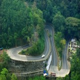 Thamarassery Bus Tickets