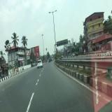 Thrissur Bus Tickets