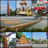Vijayawada Bus Tickets