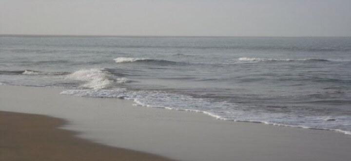 Beach Tour (2D/1N)