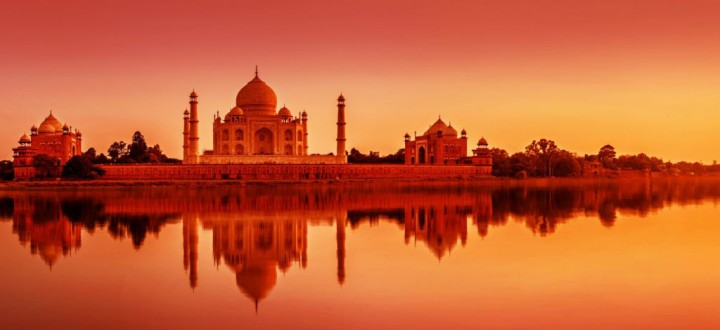 Best-Places-to-visit-in-Agra