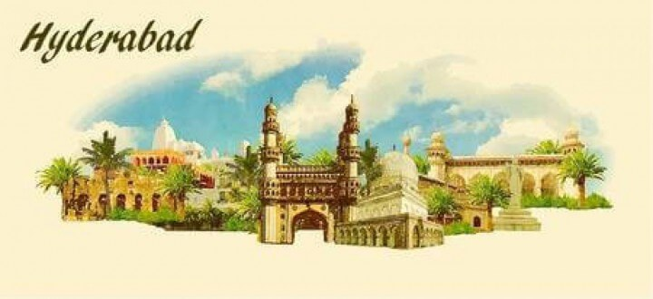 Best-Places-to -Visit-in-Hyderabad