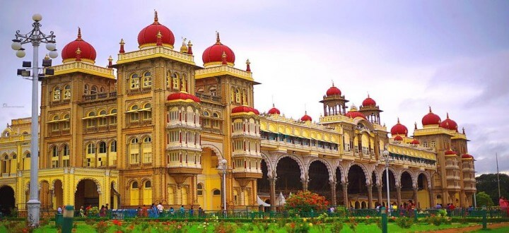 Best-Places-to-Visit-in-Mysore