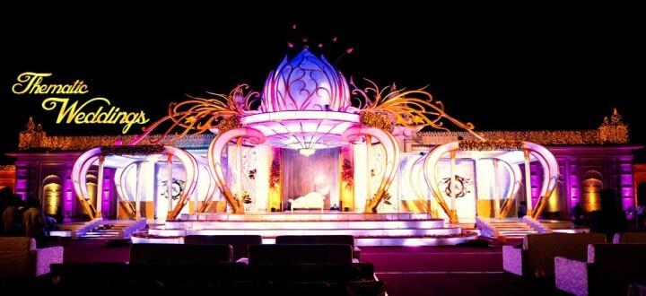 Destination-Weddings-in-Ramoji-Film-City