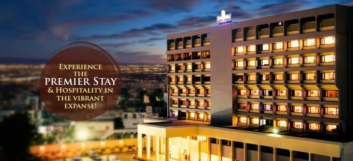 Dolphin-Hotels-in-Ramoji-Film-City