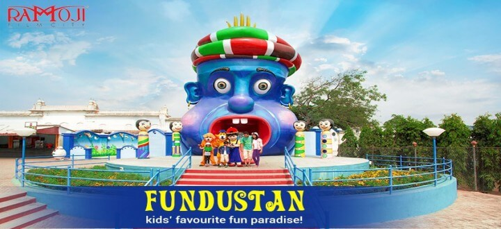 Fundustan-at-Ramoji-Film-City