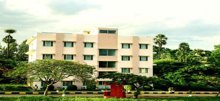 Greens-Inn-Hotel-Ramoji-Film-City