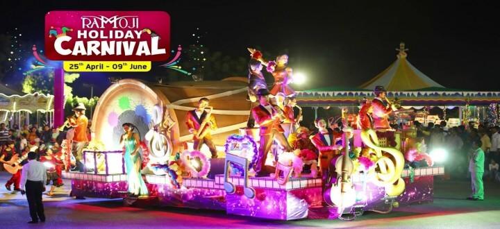 Holiday-Carnival-in-Ramoji-Film-City