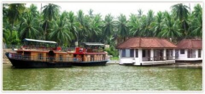 Konaseema Tour Package