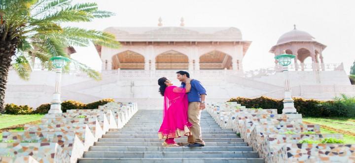 Ramoji-Film-City-Honeymoon-Package