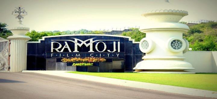 Ramoji-Film-City-Regular-Package