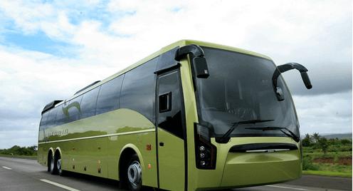Srinivasa Tours & Travels Hyderabad City Tour