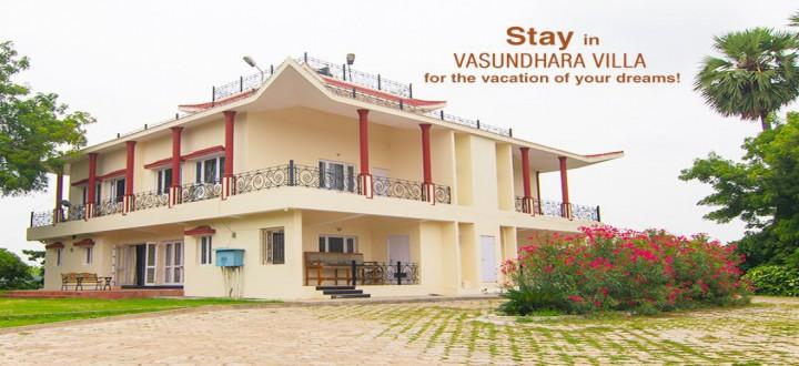 Vasundhara-Villa-in-Ramoji-Film-City