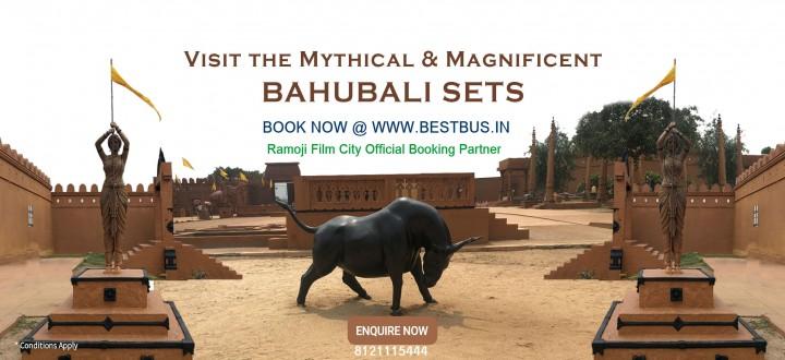 Bahubali-Set-at-Ramoji-Film-City