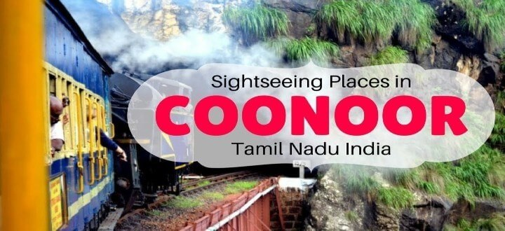 best-places-to-visit-in-coonoor