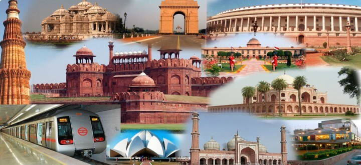 best-places-to-visit-in-delhi