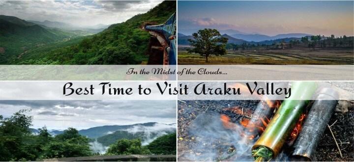 best-time-to-visit-araku
