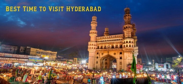 best-time-to-visit-hyderabad