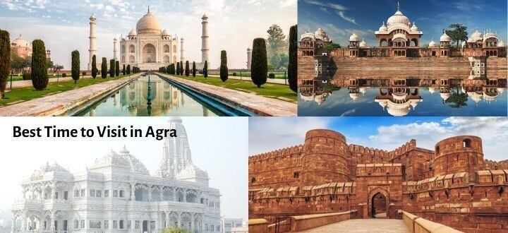 best-time-to-visit-in-agra