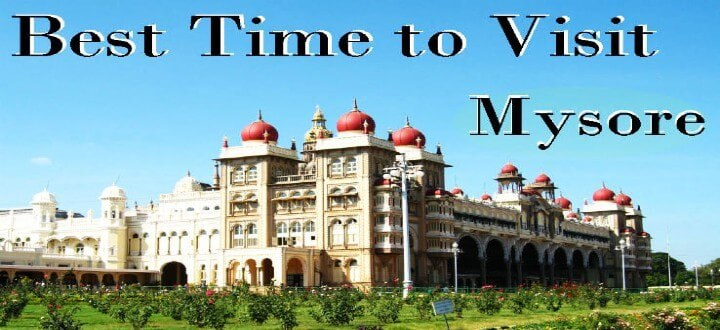 best-time-to-visit-mysore
