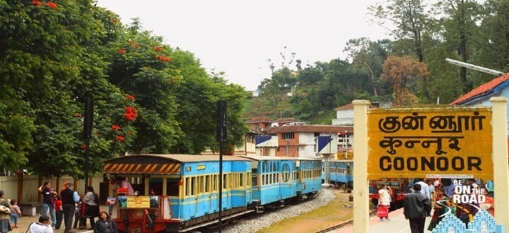 busy-timings-and-days-to-visit-coonoor