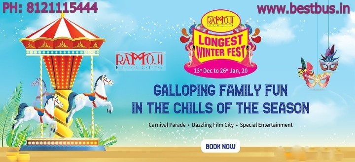 longest-winter-fest-celebrations-in-ramoji-film-city